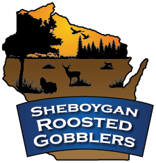 Sheboygan Roosted Gobblers