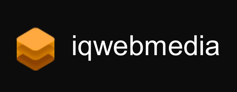 iqwebmedia