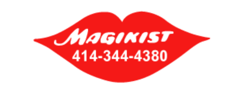 Magikist Rug Cleaning