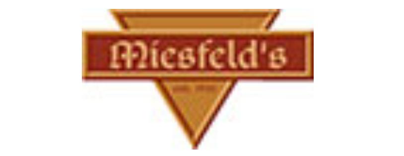 Miesfelds