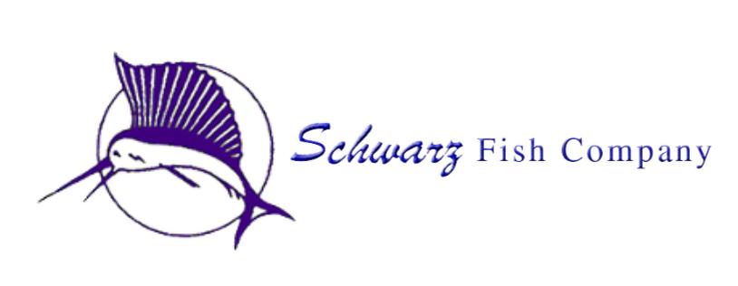 Schwarz Fish Company