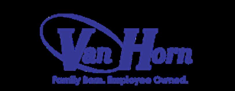 Van Horn Dodge